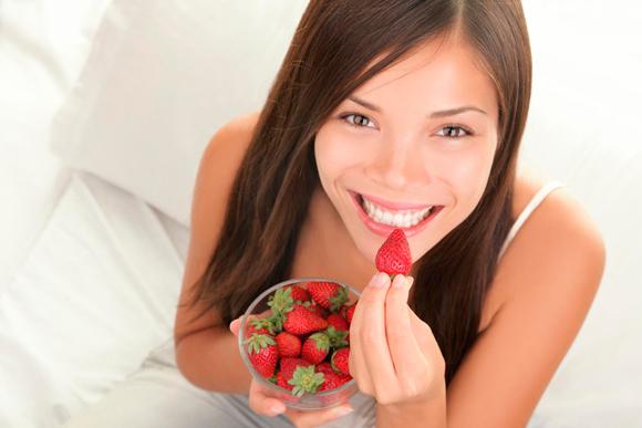 alimentos anti cancer