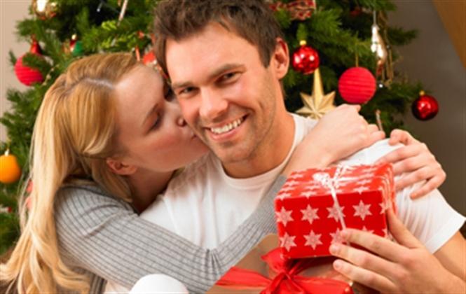 regalos para tu pareja en navidad originales para amantes del fitness