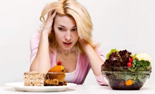 002bfd1e8 por qué no adelgazo con la dieta archivos - Dietistas Nutricionistas ...