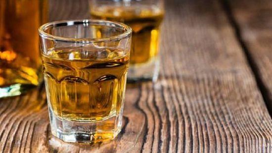 ¿puedes beber jugo de clamato en la dieta cetosis?