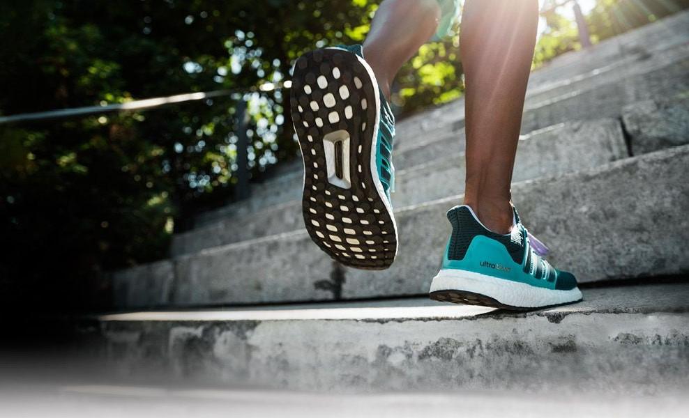 fe4f170d75 Las 5 Mejores Zapatillas De Running Para Asfalto 2016 - Dietistas ...