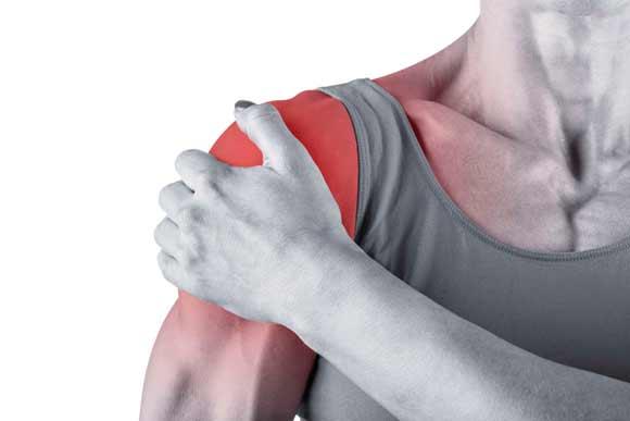 Como disminuir el dolor de las agujetas