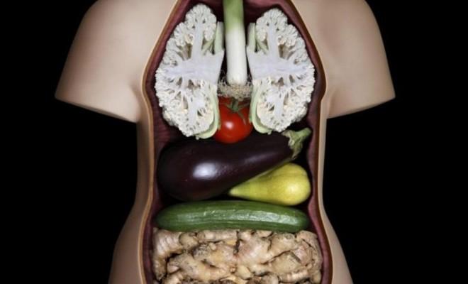 alimentos naturales que sanan