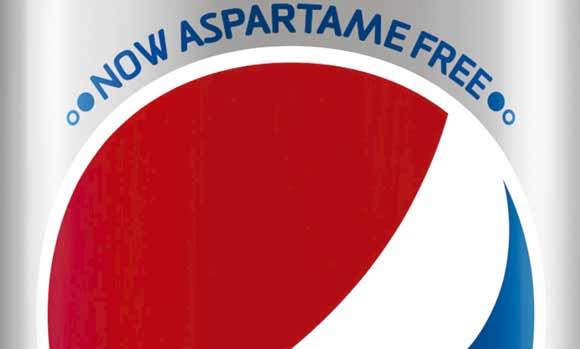 aspartamo-aspartame-sistema-fitnatura