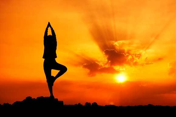 body-balance-fitnatura