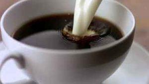 desayunos sanos con café