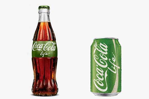 coca-cola-life-fitnatura