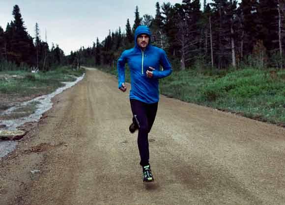 correr-en-invierno-ropa-sistema-fitnatura