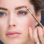 Maquillaje Para Suavizar El Rostro Parte 2: Rostro Cuadrado