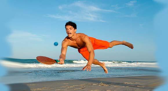 deporte-playa-hiit-sistema-fitnatura