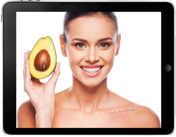 Dieta Keto Online