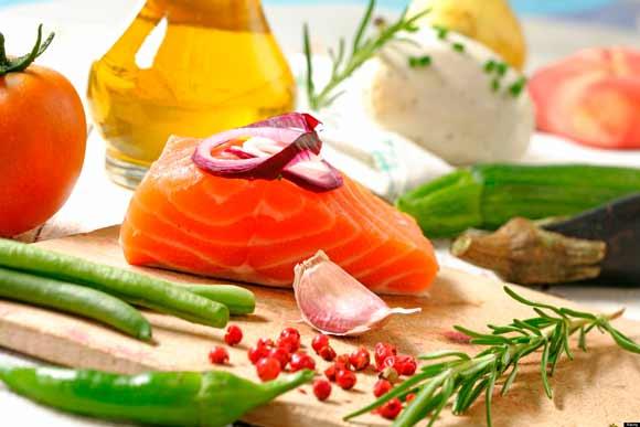 dieta-mediterranea-fitnatura