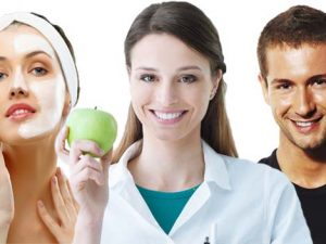 dieta saludable online fitnatura