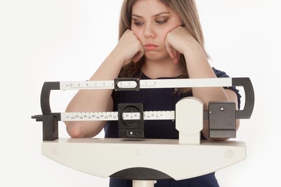 dormir-mal-obesidad-fitnatura