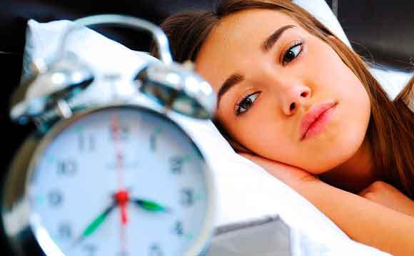 dormir-mal-sistema.fitnatura