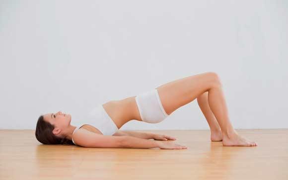 ejercicios-celulitis-sistema-fitnatura