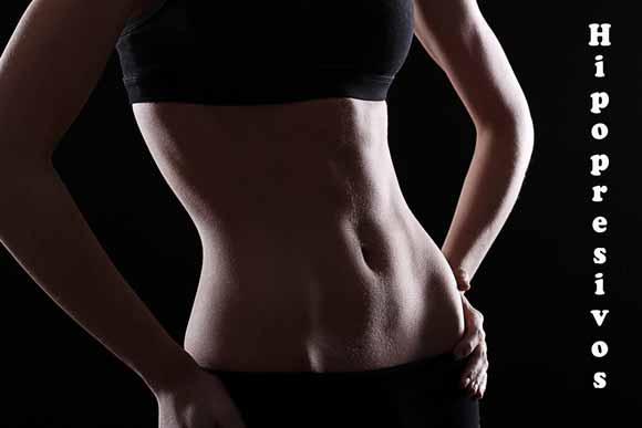 ejercicios-hipopresivos-sistema-fitnatura