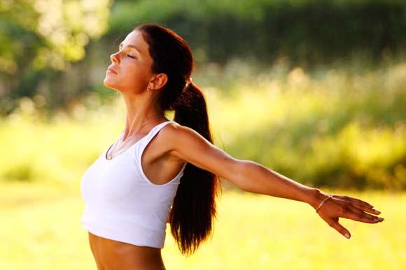 ejerciios-en-ayunas-sistema-fitnatura