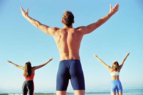 endorfinas-felicidad-sistema-fitnatura