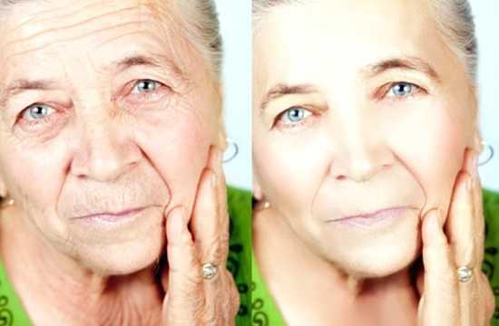 7 hábitos que te están envejeciendo más rápido