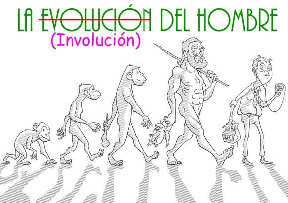 evolucion-alimenticia-fitnatura