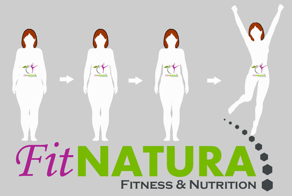 fitnatura-adelgazar-saludablemente