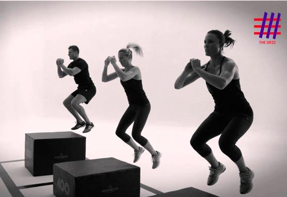grid-el-nuevo-metodo-entrenamiento-fitnatura-2