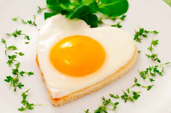 huevos_buenos_sistema_fitnatura.