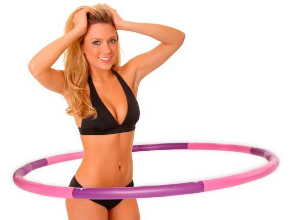hula-hoop-fitnatura