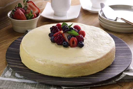 keto cheese cake tarta queso