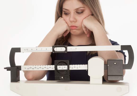 la-relacion-del-estres-y-la-obesidad-fitnatura