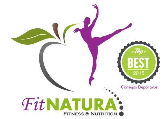 lo-mejor-de-fitnatura-2015-consejos-deportivos