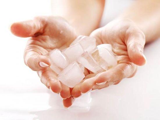 reafirmar pecho tras lactancia