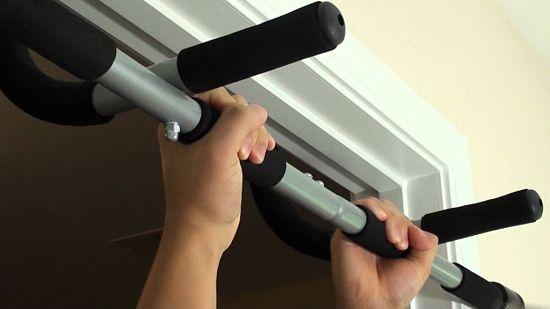 ab7a3f74d50e 5 accesorios para potenciar tus ejercicios en casa sin ir al ...
