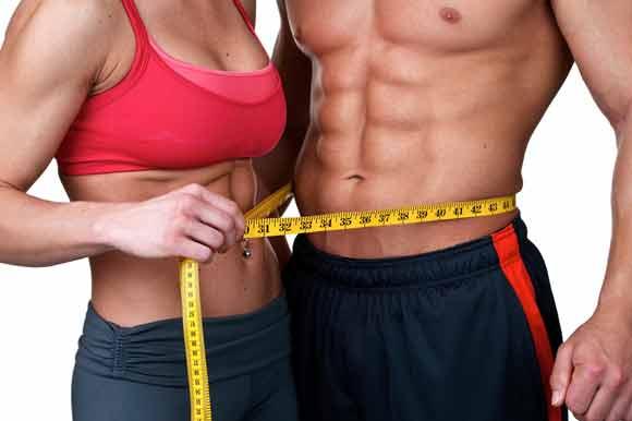 mejor-ejercicio-adelgazar-sistema-fitnatura