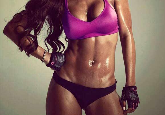 mujeres-pesas-fitnatura
