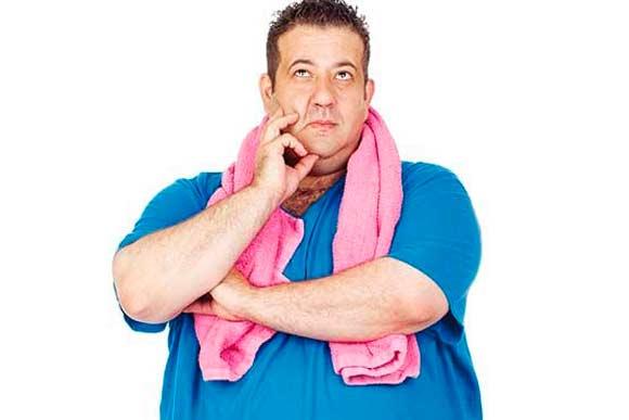 obesidad-y-memoria-fitnatura