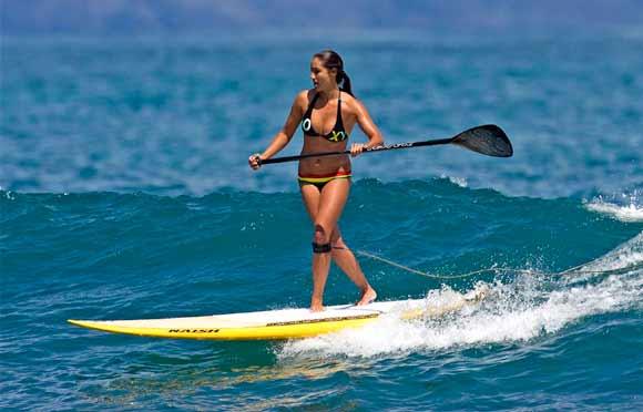 padle-surf-fitnatura