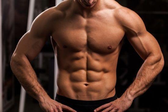 dieta y ejercicio para cuerpo ectomorfo