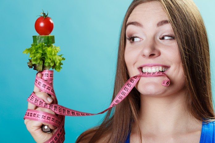 dietas peligrosas