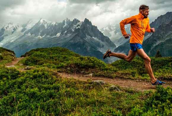trail-running-fitnatura