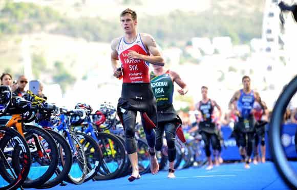 triatlon-fitnatura